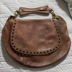 Vintage 2000's Lucky Brand Bag